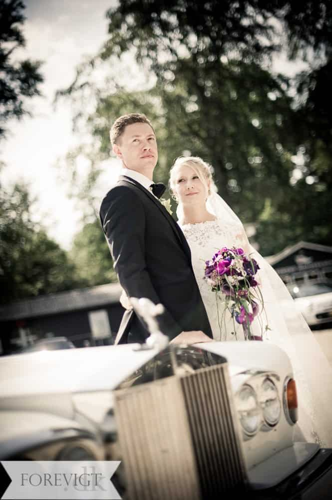 Herthadalen bryllup3