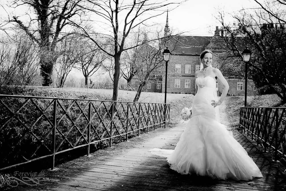 bryllupsfoto-1-106