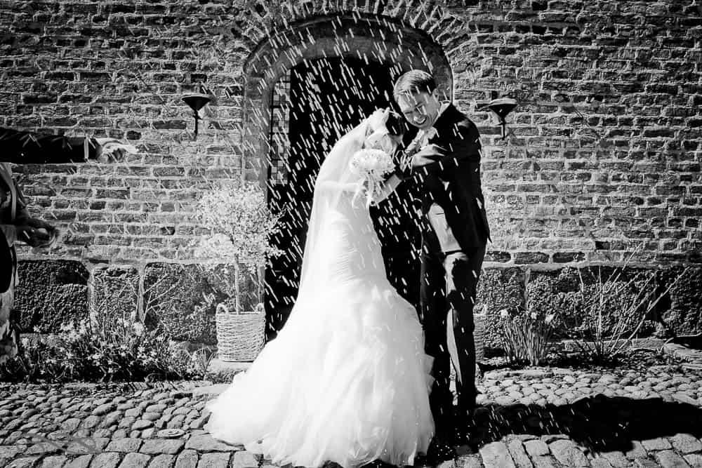 bryllupsfoto-1-70