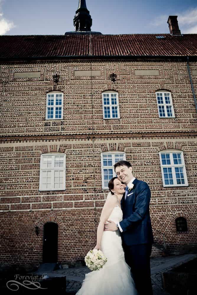 bryllupsfoto-1-96