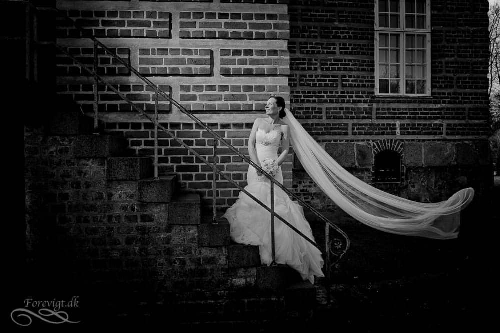 bryllupsfoto-1-97