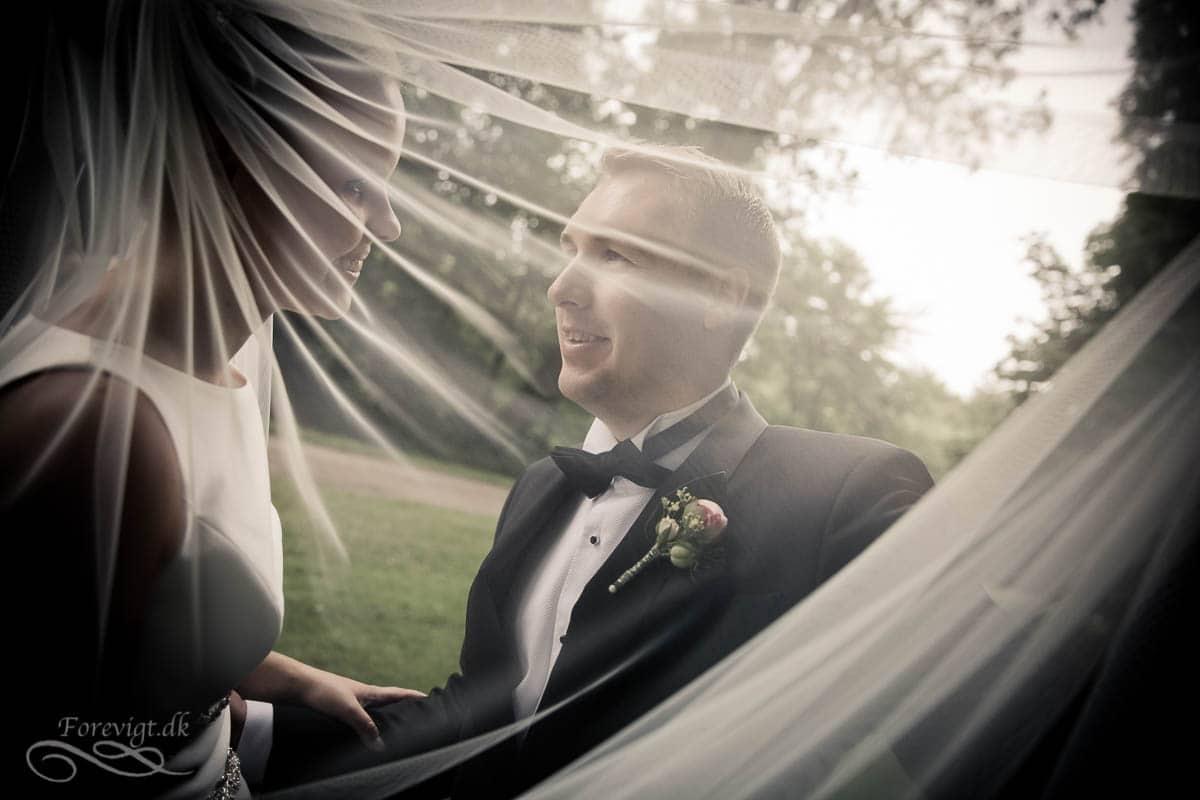 bryllupsfoto-1-3