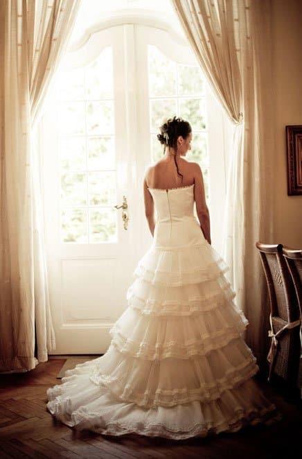 brudekjole-fotograf