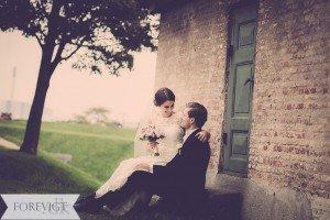 bryllupsfoto-06