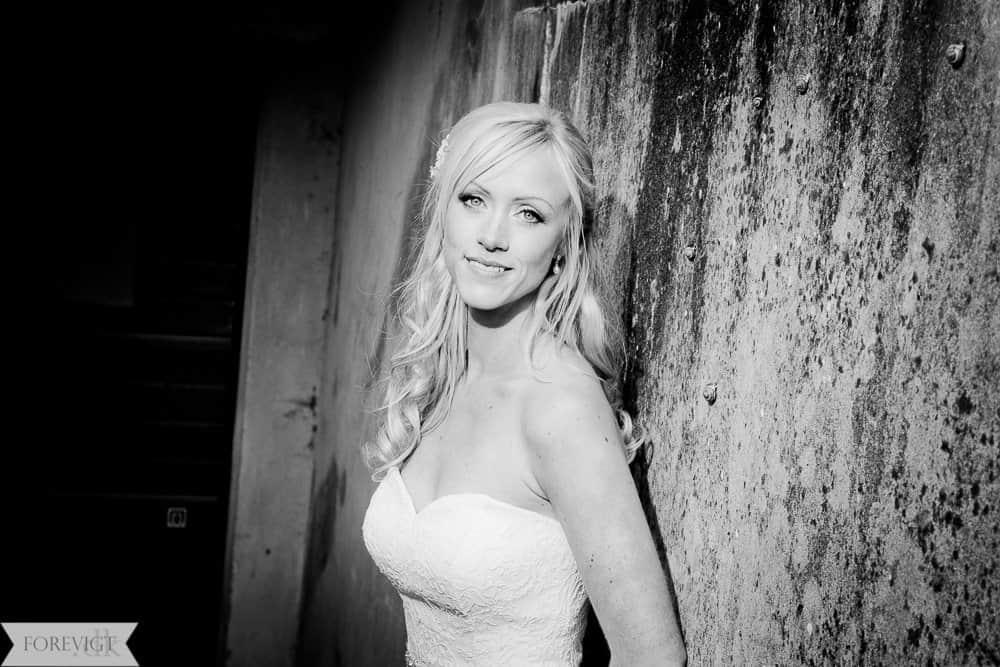 bryllupsfoto-193 aalborg