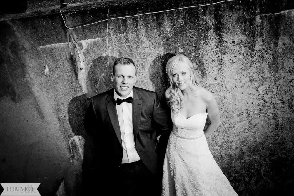 bryllupsfoto-195 aalborg