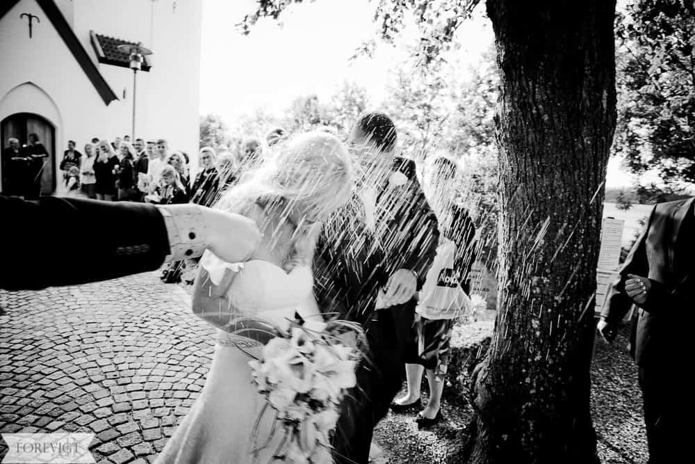 bryllupsfoto-861
