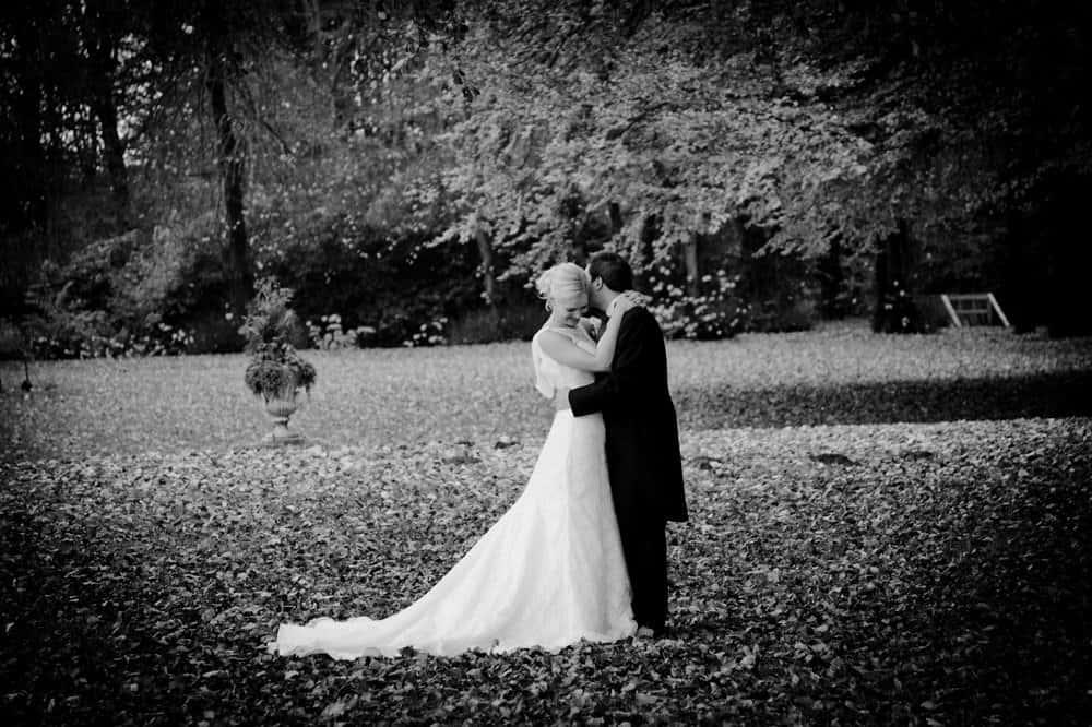 bryllupsfotograf-odense-