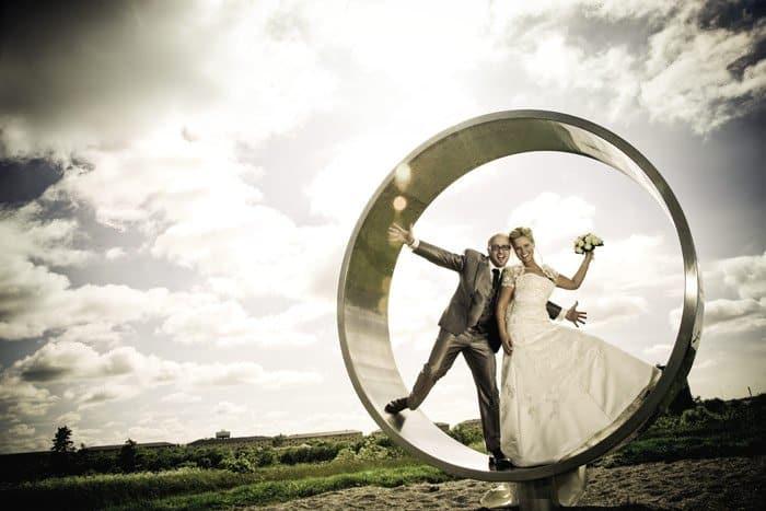 fotograf søges til bryllup