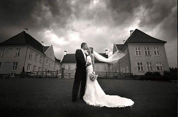 vejret-og-naturen-bryllupsfotograf