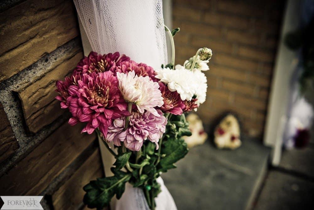 bryllupsfoto-114