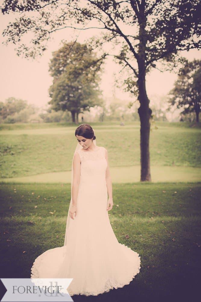 bryllupsfoto-148
