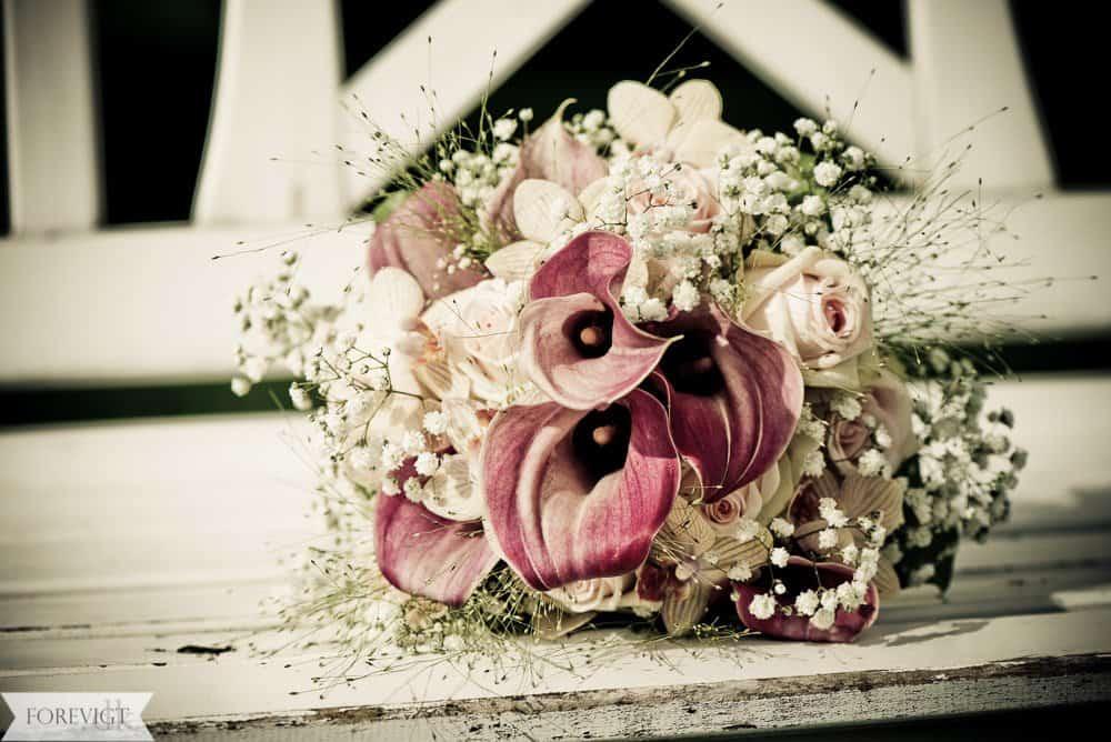 bryllupsfoto-156