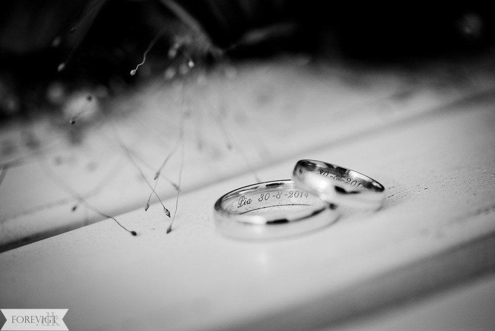 bryllupsfoto-184