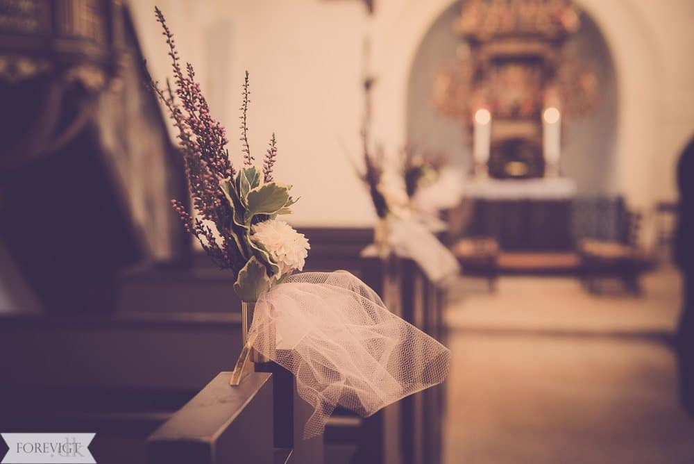 bryllupsfoto-8
