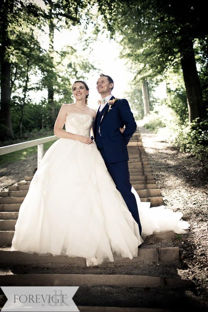 Bryllup i Botanisk Have3