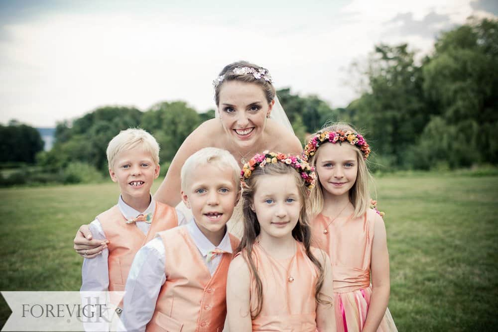 Helsingør bryllup11