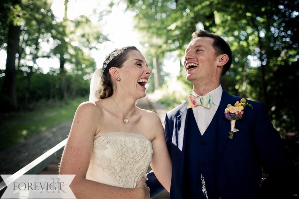 Helsingør bryllup2