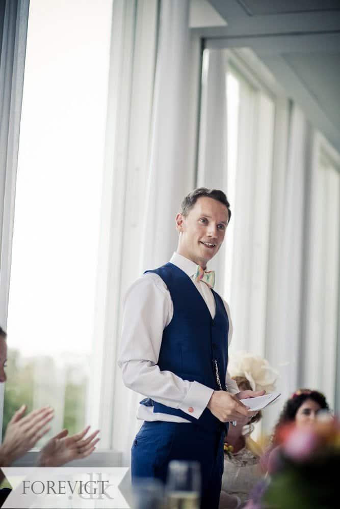 bryllup Nordsjælland12