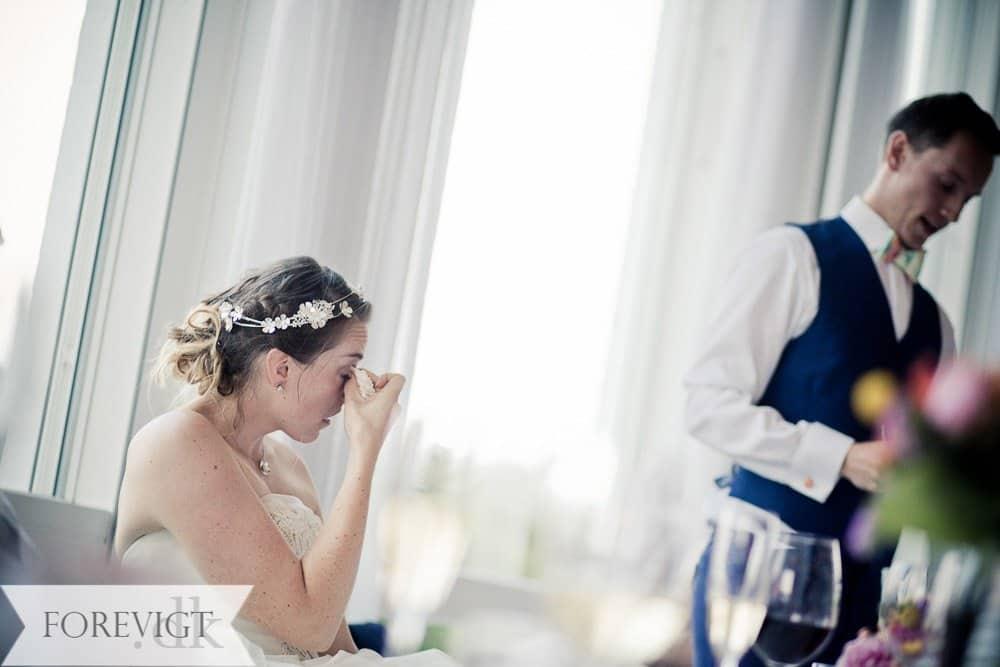 bryllup Nordsjælland13