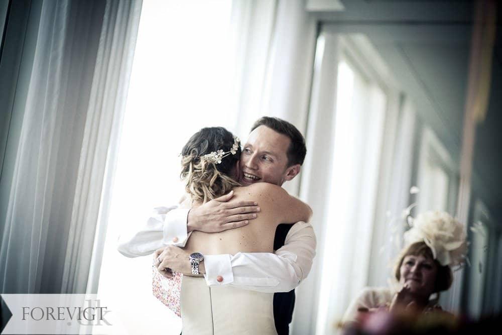 bryllup Nordsjælland14