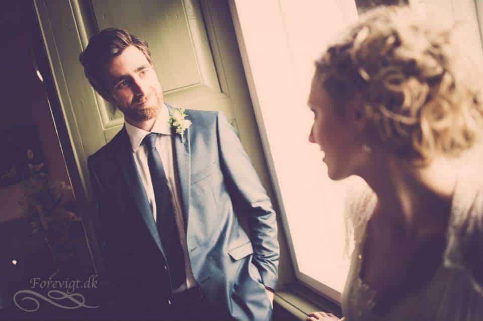 bryllupsfotograf-tilst