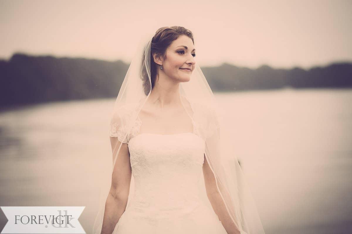 bryllupsfoto-10