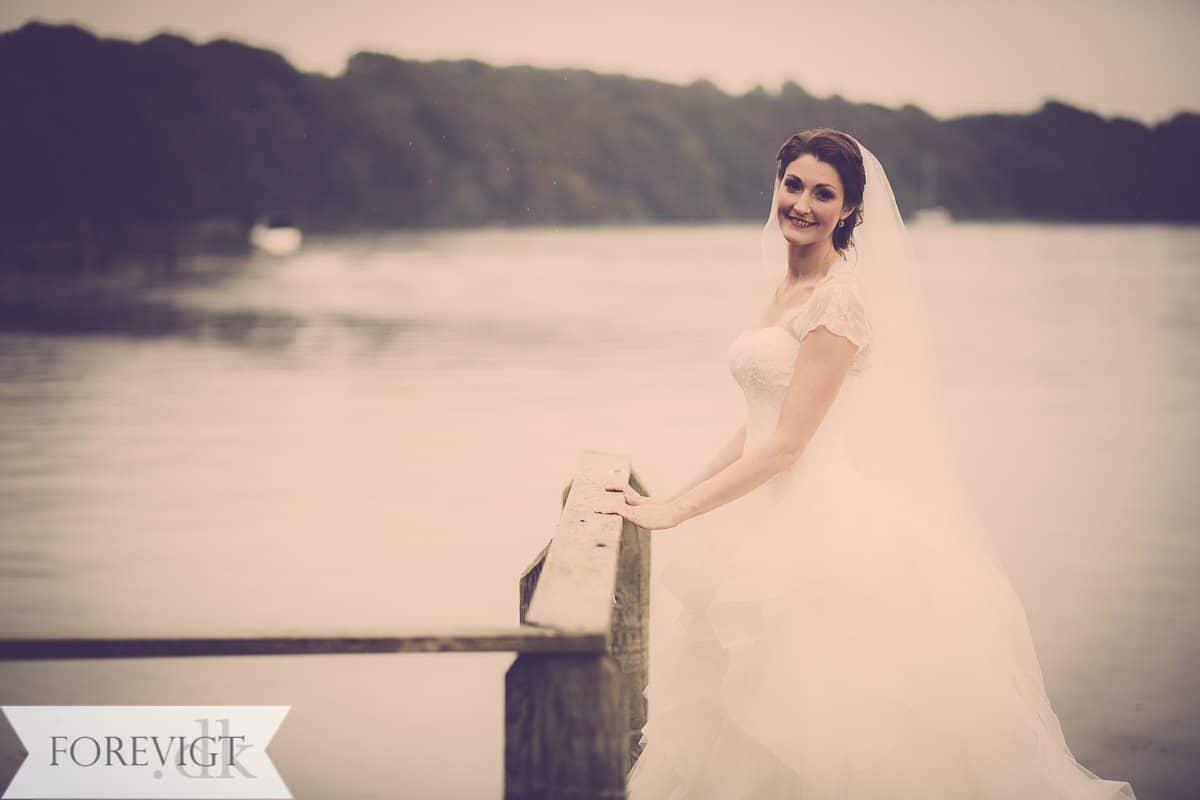 bryllupsfoto-15
