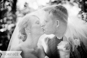 bryllupsfoto-111Aarhus