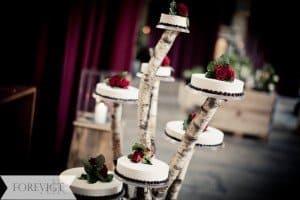 bryllupsfoto-139Aarhus_centralværkstedet