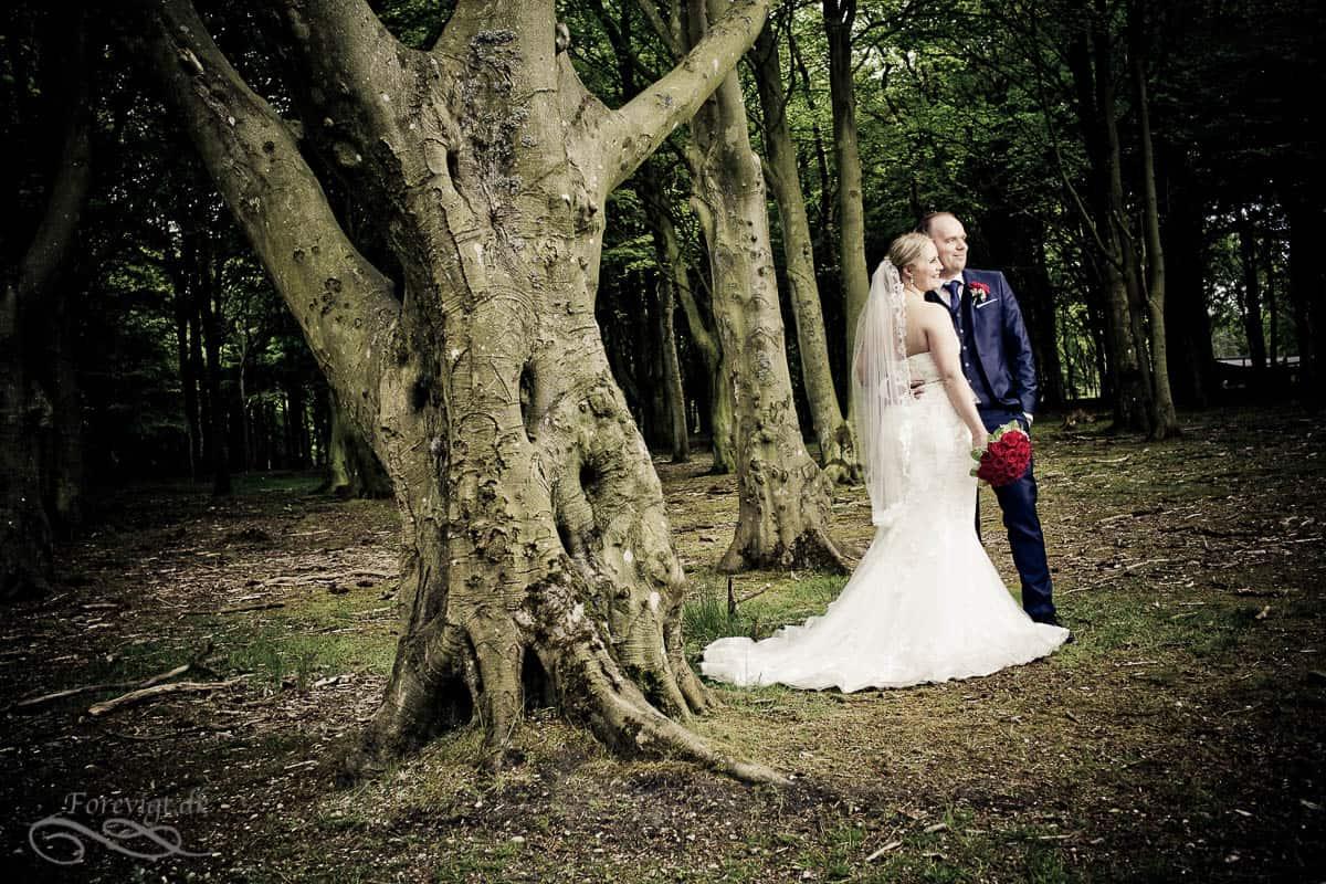 bryllupsfoto-1-41