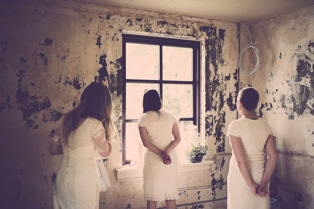 bryllupsfoto-1-76