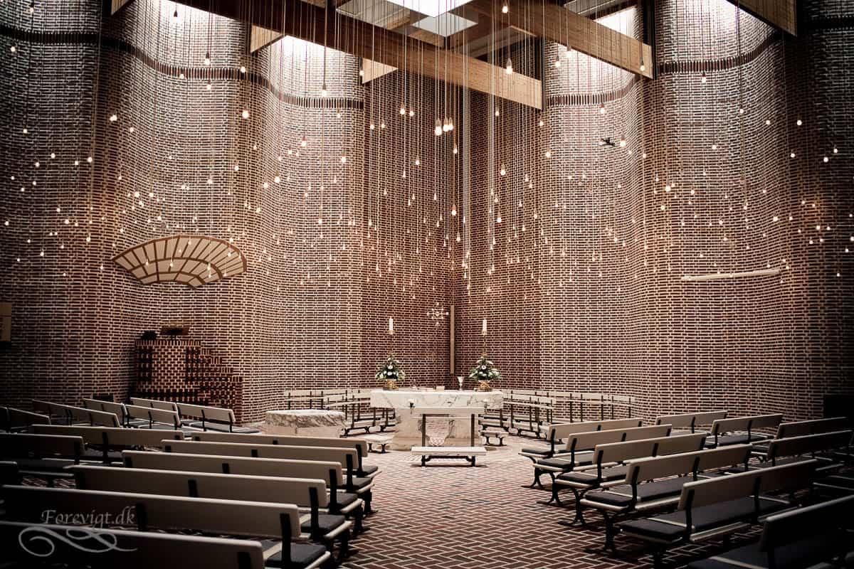 sædding kirke