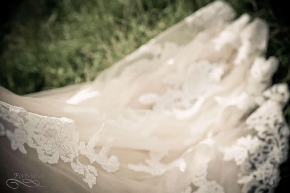 bryllupsfoto-1-125