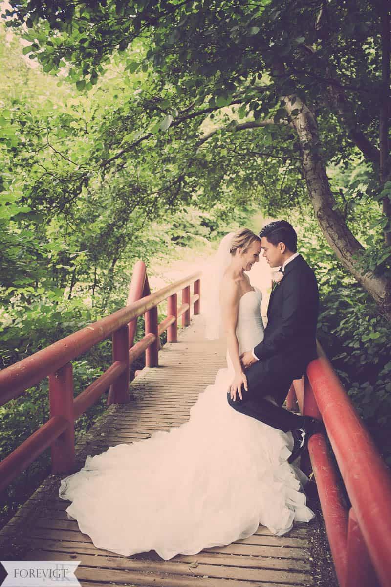 bryllupsbilleder varna palæet aarhus 2