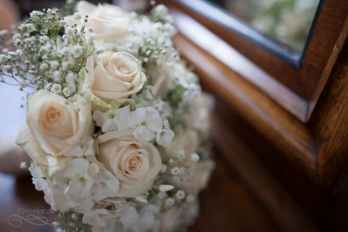 å bryllupsfoto-1-104