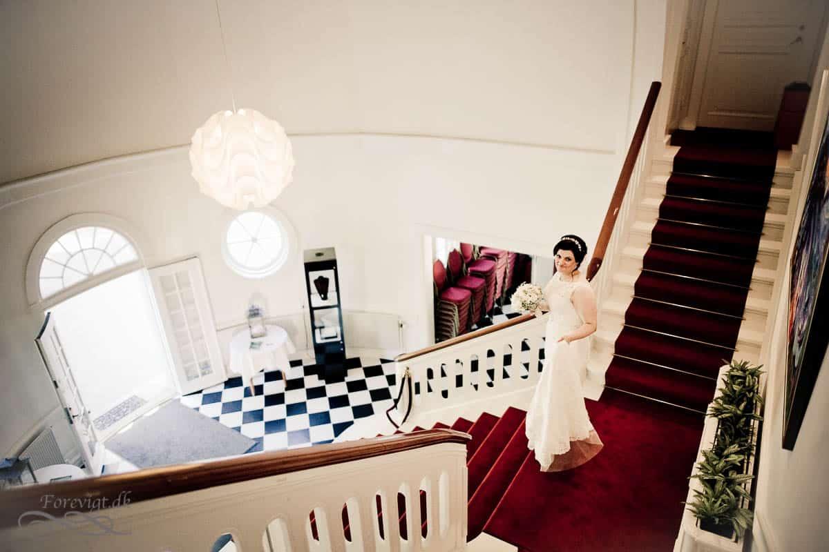 å bryllupsfoto-1-107