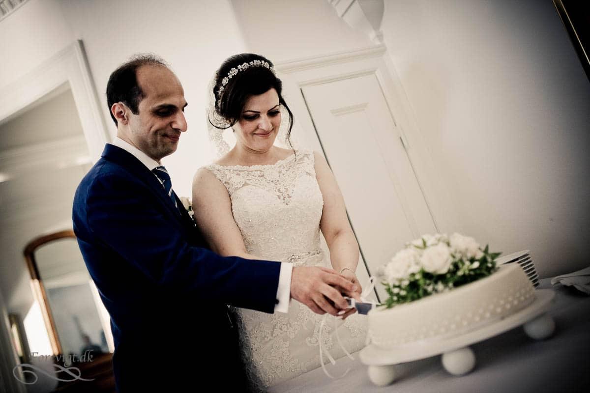 å bryllupsfoto-1-125