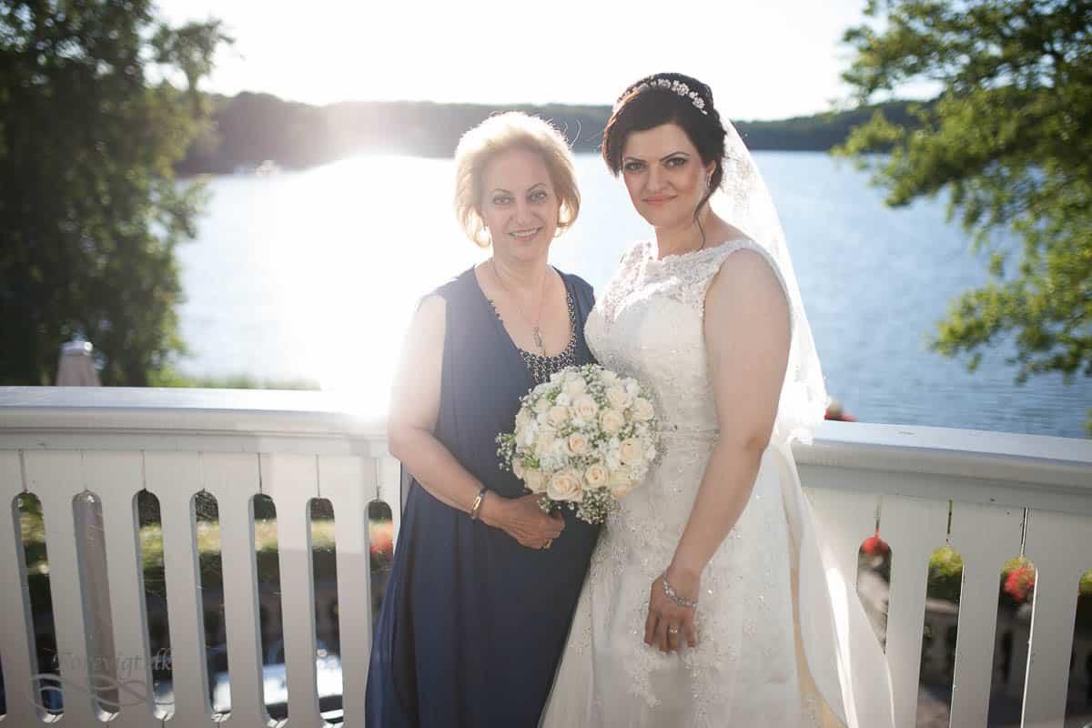 å bryllupsfoto-1-131