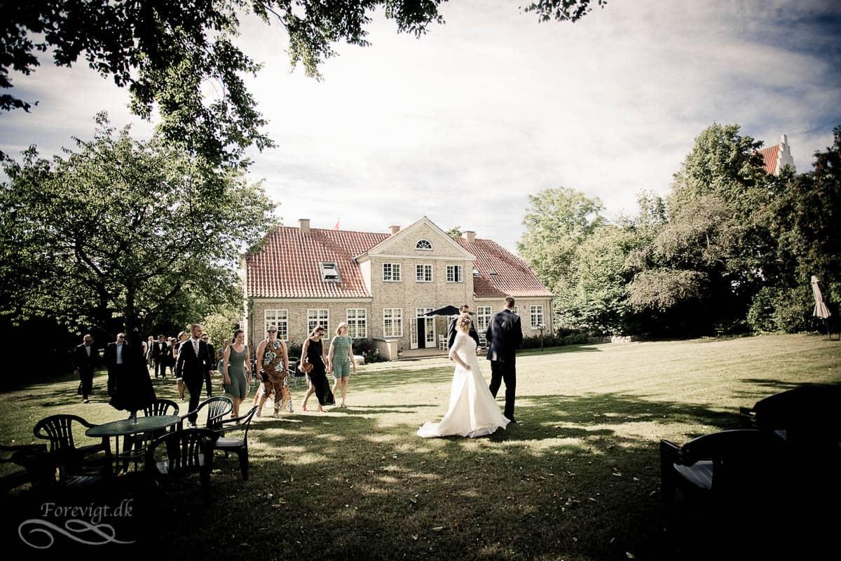 fangel-forsamlingshus-bryllup