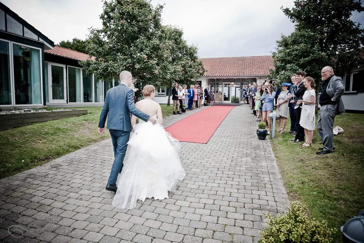 munkerupgaard-bryllup-1