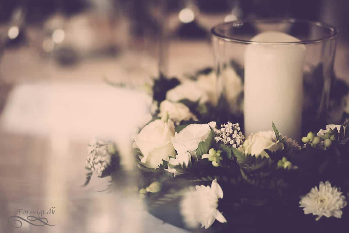 munkerupgaard-bryllup11