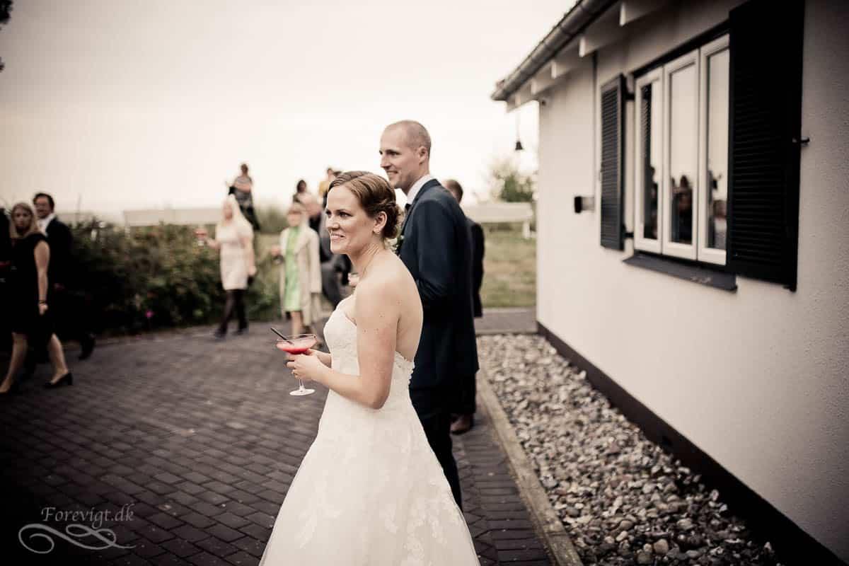 munkerupgaard-bryllup6