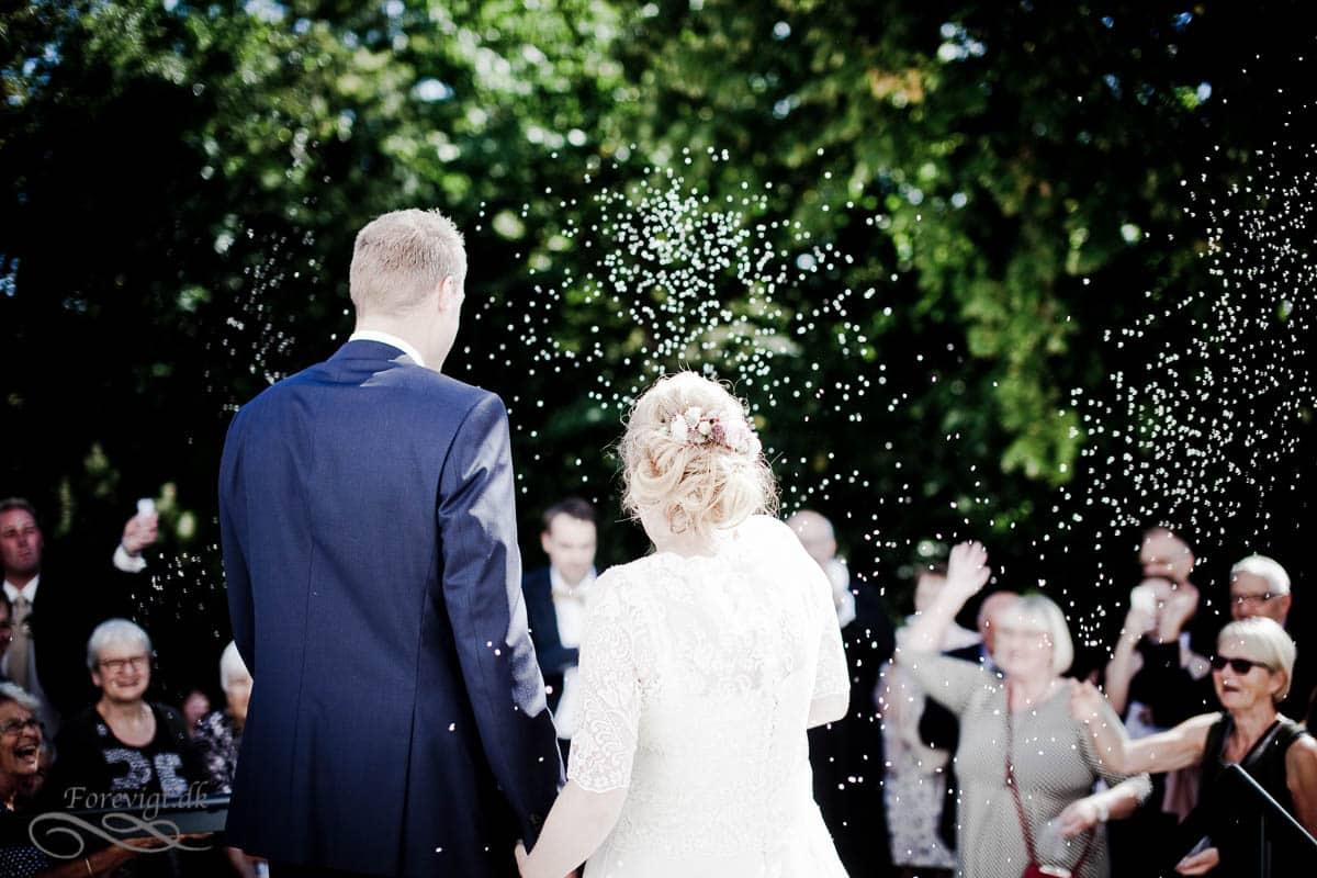 odense-bryllup