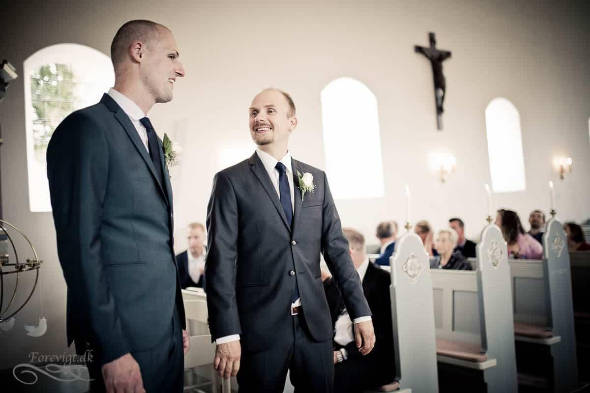 vielse-i-villingeroed-kirke4