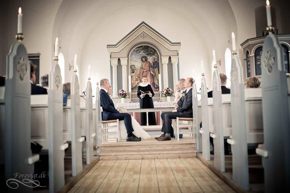 vielse-i-villingeroed-kirke9