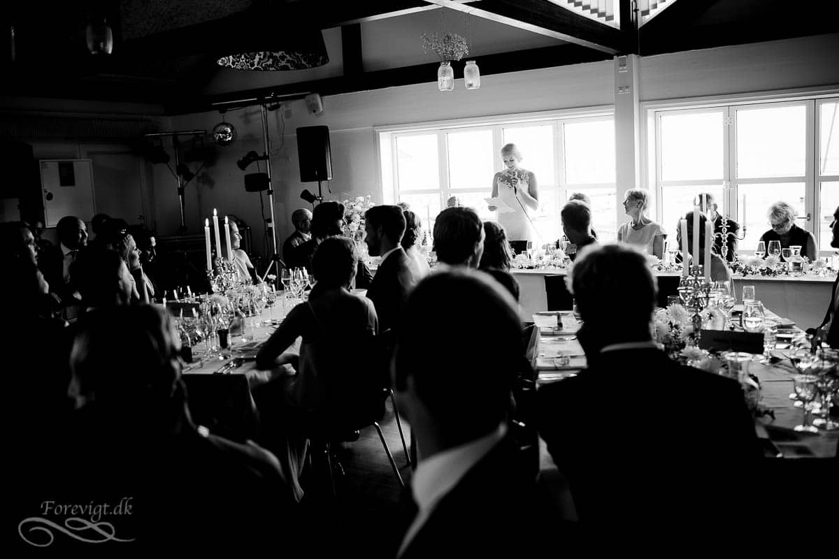 bryllupstale salonsalon århus