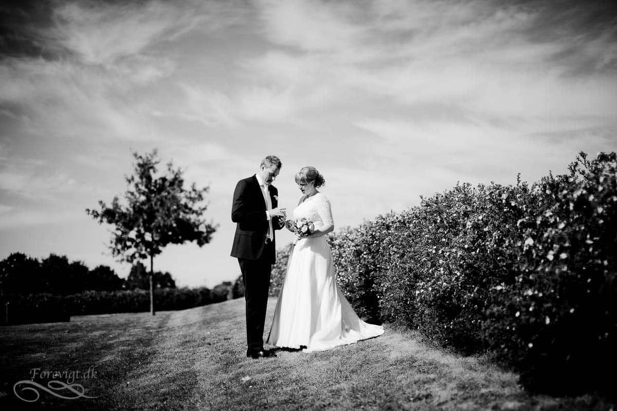 bryllupsfoto-1-27