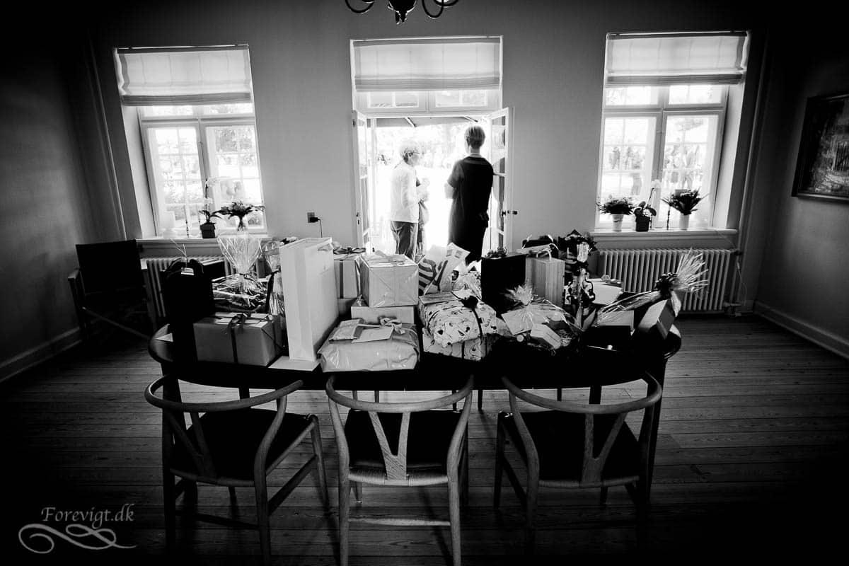 bryllupsfoto-1-63