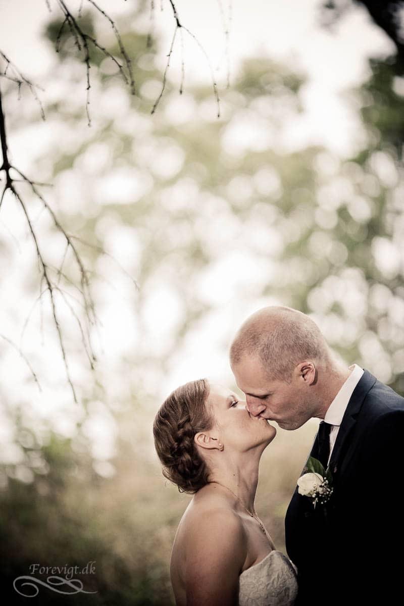 bryllupsfoto-1-77
